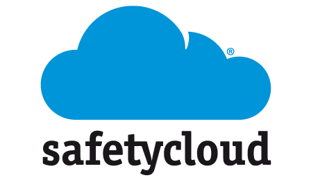 SafetyCloud