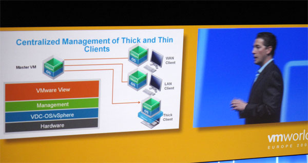 vdi-thinclients