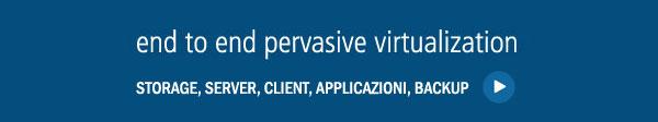 virtualizzazione-pervasiva