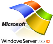 Microsoft Windows Server 2008 Release 2